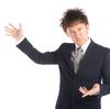 「幅広いお客様に」という言葉でバレる意識高い系営業マンのダメさ加減
