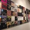 ラップ・ミュージアム RAP MUSEUMにて特別映画上映「サウダーヂ」を観た@市原湖畔美術館