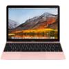 【Mac】MacBook欲しいけど、我慢している話