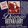 Django Reinhardt (ジャンゴ・ラインハルト)の演奏を見ると勇気が出ます!