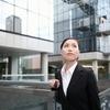 社会学系の女子修士院生の就活実例~「頭のいい」女子はいらないのか——ある女子国立大院生の就活リアル(Business Insider Japan)