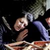 君はアゼルバイジャン映画史を知っているか?~Interview with Firuza Mammadova