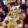 夢キラキラ/マーメイド歯科 2015/11/16