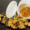 プロテインとペプチドとアミノ酸サプリメントの効果の違い・比較