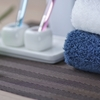 洗面所の掃除がぐーんっと楽になったアイテム