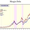 米株式市場の参加者は強気