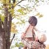 父親と子供の親権〜(2)父親が子供の親権を得る方法