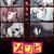 アイドルアニメは蟲毒となった『ゾンビランドサガ』