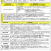 【丸山台小学校】の経営方針(2019.4〜2022.3)