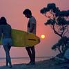 Neelakasham Pachakadal Chuvanna Bhoomi/青い空、碧の海、真っ赤な大地