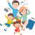 我が家的「海外旅行で便利なグッズ」5選+1  ベビーグッズが意外と便利!