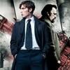 これぞ英国スパイのリアル~BBC『THE GAME』(主演/トム・ヒューズ)