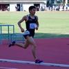 【第37回法政大学競技会】(1500m/3000mSC/5000m)試合結果