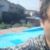 熊本の屋根から、ブルーシートがなくなるまで