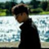 星野源さん、3年ぶりのオリジナル5th Album『POP VIRUS』よりPop Virus【MV】