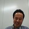 【CSS Customer Interview】 株式会社ルーシップ様(前編)