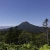 北海道の無料温泉めぐり 貧乏特典旅行 day3-1 阿寒湖はすでに海外領土!? 外国人が多くてビックリ。