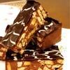 【紅茶とスイーツの美味しいペアリング】英国菓子 チョコレートティフィンケーキに合う紅茶