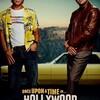 【映画レビュー】『ワンス・アポン・ア・タイム・イン・ハリウッド』オタクの神様が俺たちに向けたメッセージとは。