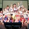 【画像】SKE48「革命の丘」(発売前)通常盤イベント@幕張メッセ 2.12画像まとめ!