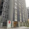 博多東急REIホテル:JR博多駅から駅近(徒歩5分)&無料で利用できる洗濯機が嬉しい「東急ホテルズ系列のホテル」