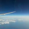 【シニア旅】今年もし吉例の年末海外旅行に行けたとしたら。