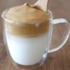 大人気 ダルゴナコーヒー レシピ|Dalgona Coffee Recipe