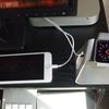 新しいApple Watchホルダーをゲット致しました!