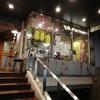 ビールの飲み比べができるお店。新宿御苑前『ベクタービアファクトリー』でビールや料理を堪能。