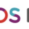 【エポスカード】還元率の高い「モッピー」ポイントサイト経由で最大8,000円相当のポイントが貯まる!