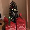 【2018クリスマス】5歳・2歳の娘たちへのプレゼント♪