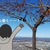No.35 ▲鳩吹山・・岐阜市近郊の里山ナンバーワン!!▲