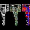 「Webauthn における ResidentKey について」 について