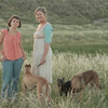 ベロニカ・リナス&「ドッグ・レディ」/そして、犬になる