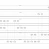 クロノ・トリガーをシステムモデルで表現してみた