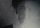 映画『レイク・マンゴー』の私的な感想―本当に恐い心理ホラー―