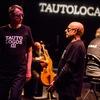 """ミラノ、アルセナーレ劇場での""""Tautologos Ⅲ""""コンサートのレポート"""