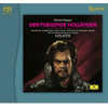 ESOTERIC新作SACD ワーグナー:歌劇《さまよえるオランダ人》シューマン:ピアノ協奏曲 / グリーグ:ピアノ協奏曲 R.シュトラウス:交響詩《英雄の生涯》/ 交響詩《死と浄化》