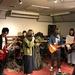 【卒業LIVE20180311】ライブレポート