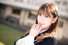 吉田朱里、ギャルになるつもりがアイドル10周年「忘れられないNMB48・AKB48楽曲」5選