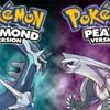 ポケモン最新作はSwitch発売だが好意的にとって「ダイヤモンド/パール」のリメイクってことでOK?