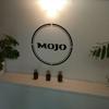 訪問 : Mojo coffee 神楽坂店 / 神楽坂