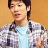 【横山だいすけさんのインタビューが掲載!】 週刊誌『AERA(アエラ)』が4月24日(月)発売!