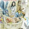 "Fables vol.1 ""Legends in Exile"" (翻訳その4)"