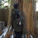 Takahiroのblog