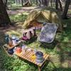 2021前期ファイナルキャンプ@大洗キャンプ場