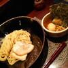 神戸市灘区桜口町5「つけ麺 繁田」