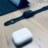 Apple AirPodsを1年間使ってきて。商品レビュー