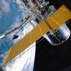 全地球測位システム【GNSS】の全容!
