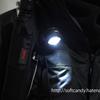 【ライトホルダー自転車用】OLIGHT FB-1 Universal(感想レビュー)